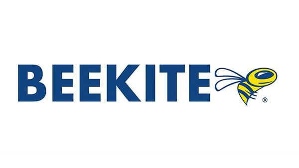 hey-pro_Beekite