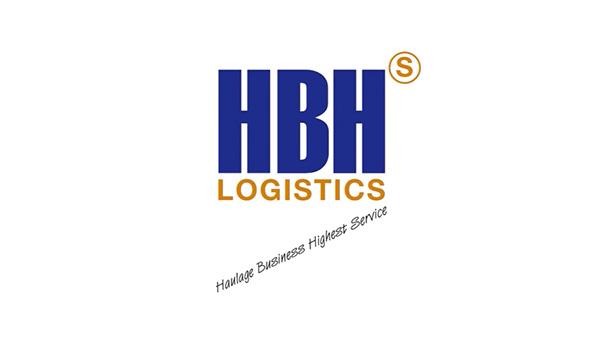 hey-pro_HBH_Logistics