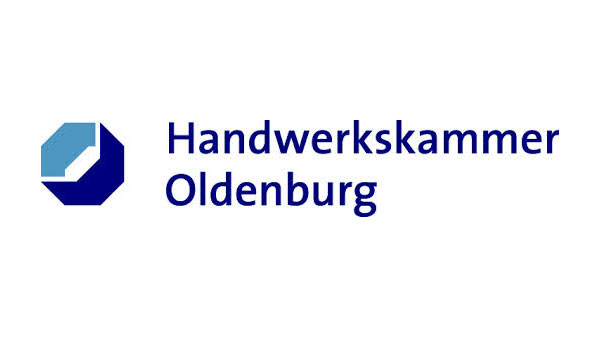 Logo HWK Oldenburg