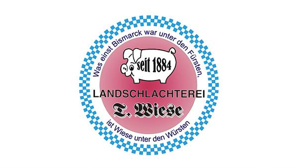 hey-pro_Landschlachterei_Wiese