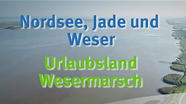 hey-pro_Radfahren_Nordsee_Jade_Weser
