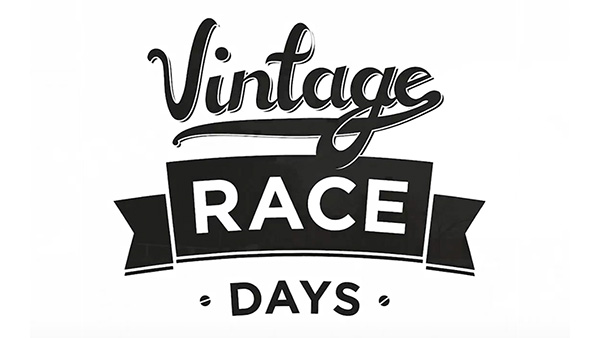 hey-pro_Vintage_Race_Days_2017