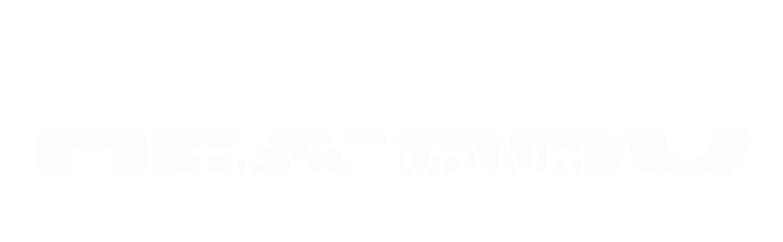 Hey-Pro Logo